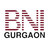 BNI Incredibles Gurgaon