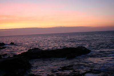 Il marel'alba... di assoferdy