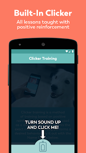 Puppr – Dog Training & Tricks 3