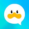 세이클럽 미니 - 대화, 무료채팅, 친구찾기 대표 아이콘 :: 게볼루션