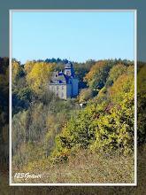 Photo: Château Le Chesselet