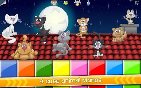 Kids Animal Playground PRO v5.1.4