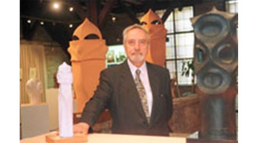 Murió el gran especialista en la obra de Gaudí