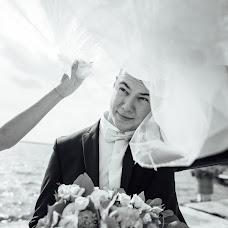 Свадебный фотограф Руслан Шрамко (rubanok). Фотография от 17.10.2017