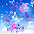 Butterfly Live Wallpapers file APK for Gaming PC/PS3/PS4 Smart TV