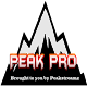 Download Peak Pro Tv Box For PC Windows and Mac
