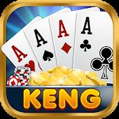 Tải Keng Game bài miễn phí
