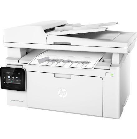 Skrivare HP LJ Pro M130fw MFP