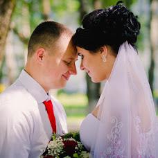 Wedding photographer Anya Volkova (anna19). Photo of 30.08.2015