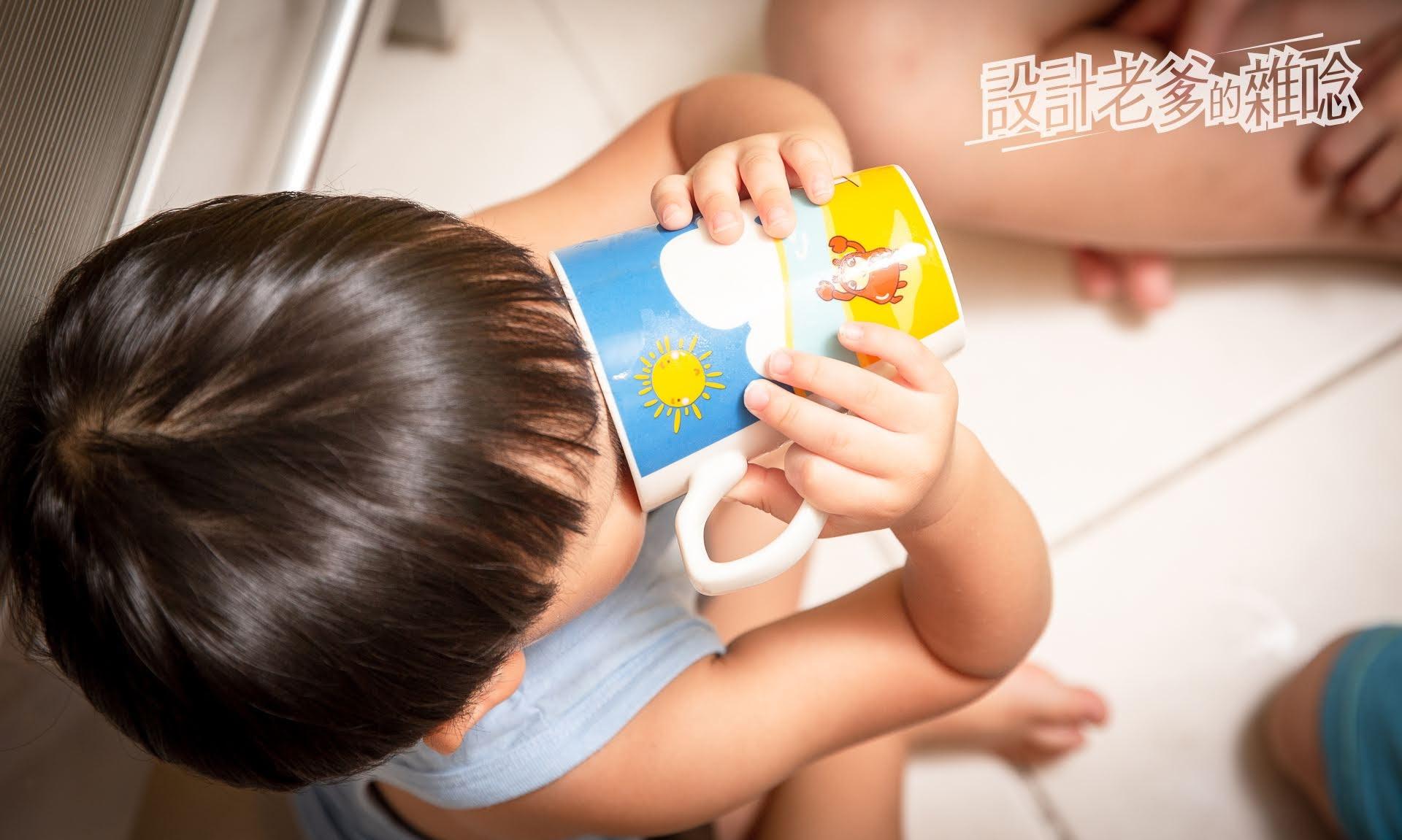 親愛的巧克力...不論大人小孩都開心、無論冷熱都療癒的好飲品