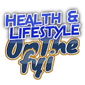 Health & Lifestyle OnThe.fyi