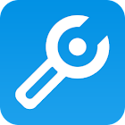 All-In-One Toolbox (Cleaner) icon