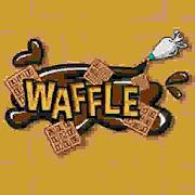 Waffle By Giochiapp.it