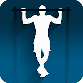 Best Calisthenics App