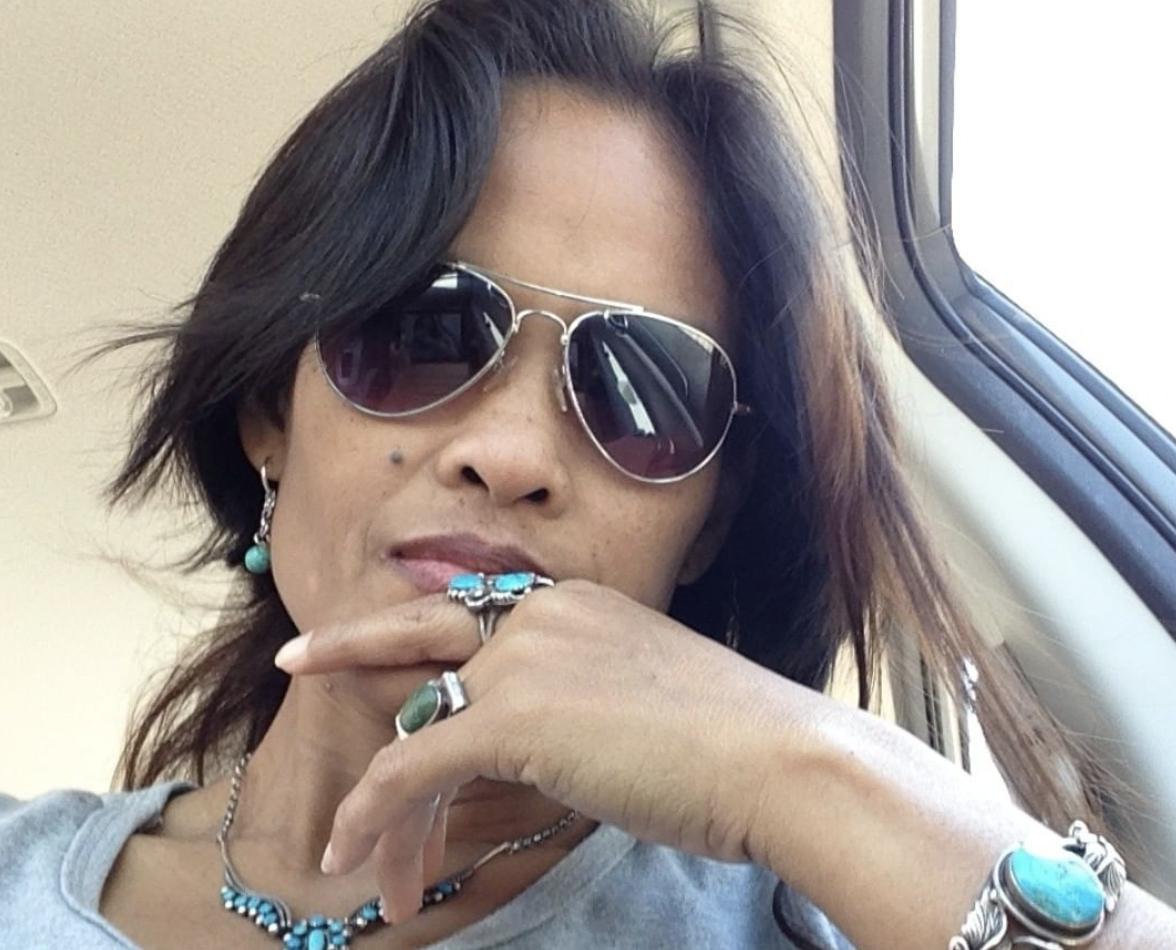 Sutima Sukjit | Fashion and Beauty Maniac