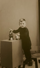 Photo: Geert Hilbrands, 2 jaar