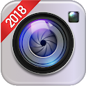 HD Panorama Camera icon