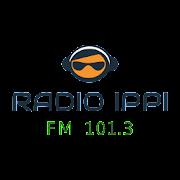 RADIO IPPI