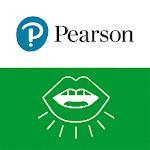 Pearson Med Term Speak & Spell