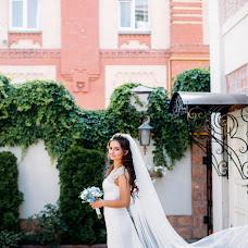 Bröllopsfotograf Elena Miroshnik (MirLena). Foto av 11.01.2019