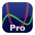 Function Inspector PRO icon