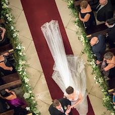 Wedding photographer Rosasco Zalduondo (RosascoZalduond). Photo of 08.03.2016