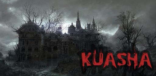 Kuasha Collection - Apps on Google Play