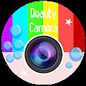 Beauty Camera - Selfie App icon