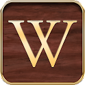 Astraware Word Games icon