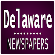 Delaware Newspapers - USA