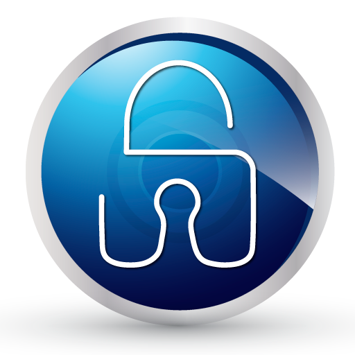 Blue KEY Android APK Download Free By BlueOrange Bank AS