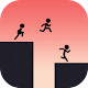 Download StickMan Boost : Parkour Freedom Platform For PC Windows and Mac