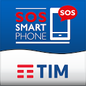 SOSmartphone icon