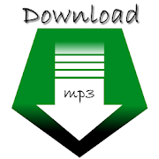 Download Music - Mp3 - Free - Player