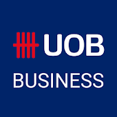 UOB Business (Vietnam)
