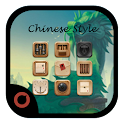 Chinese Style-Solo Theme icon
