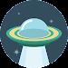 UFO-X icon