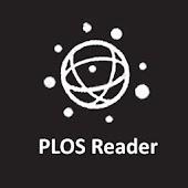 PLOS Reader