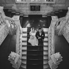 Jurufoto perkahwinan Vadim Kochetov (NicepicParis). Foto pada 12.07.2019