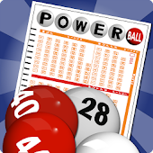 My Powerball (Free predicted)