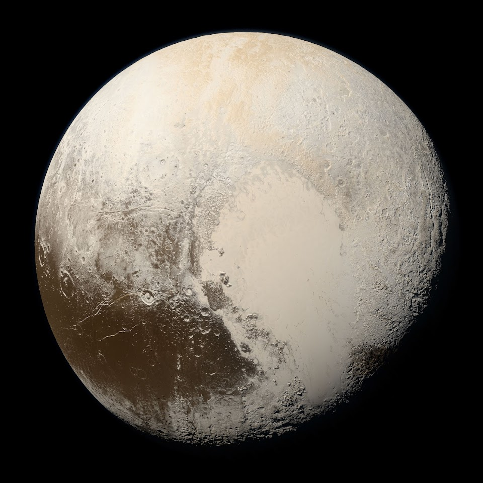 Pluto_in_True_Color_-_High-Res
