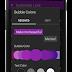 Textra SMS v3.34 build 33491 [Pro]