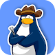 Club Pingüino - Stickers para Whatsapp Apk