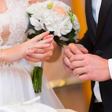 Wedding photographer Anastasiya Belyakova (Bellefoto). Photo of 10.12.2015
