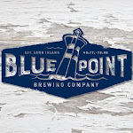 Blue Point Mosaic Session IPA