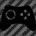 GameZone icon