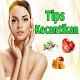 Tips Kecantikan Download for PC Windows 10/8/7