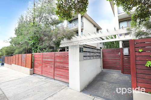 Photo of property at 4/118 Murray Street, Caulfield 3162
