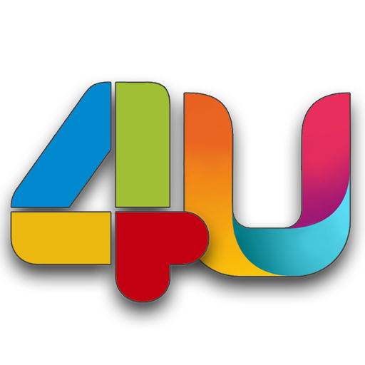 4U TV