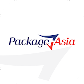 PackageAsia